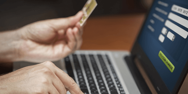 Bahis Kredi Kartı
